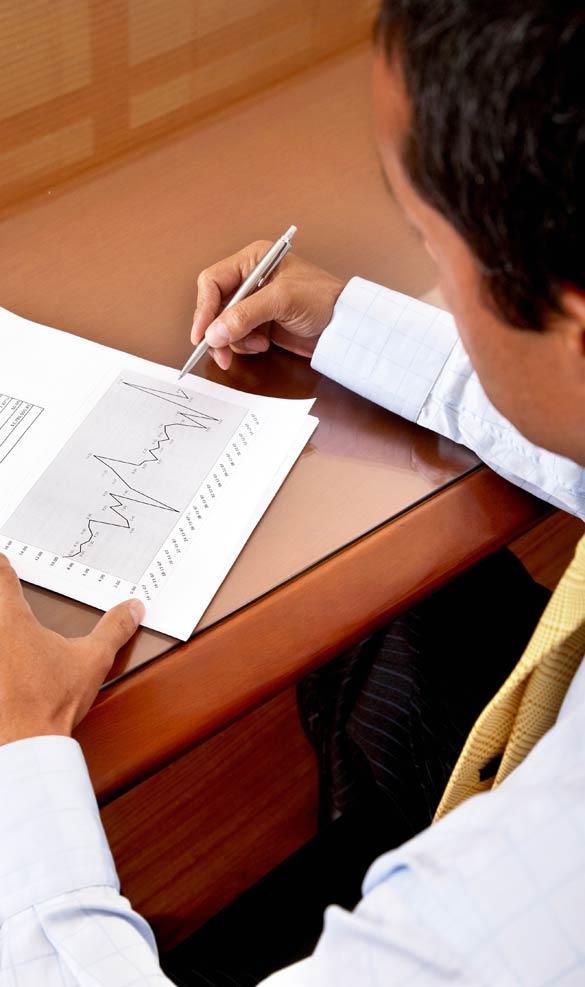 desk-graph